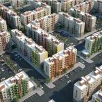 Khalifa-City