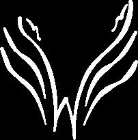 Wazanat
