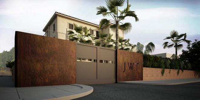JWT 3