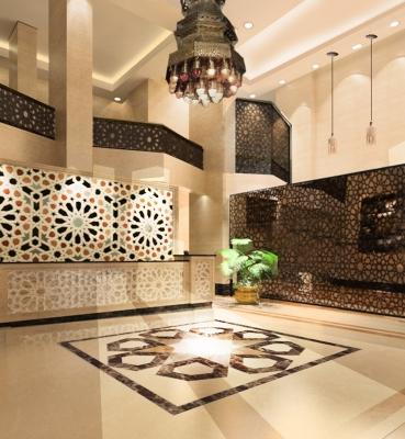 International Fatwa Center
